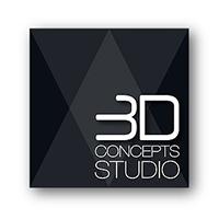 3D Concepts Studio