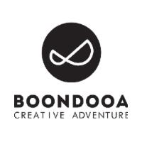 Boondooa