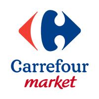 Carrefour Market Cruseilles