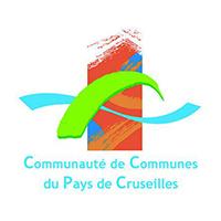 Communaute de Communes du Pays de Cruseilles